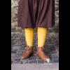 Wool Winingas Aki Yellow 1