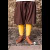Wool Winingas Aki Yellow 2