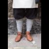 Wool Winingas Aki Grey 1