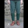 Wool Winingas Aki Green 1