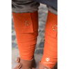 Wool Winingas Aki Orange 1