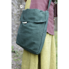 Shoulder Bag Ehwaz Green 1