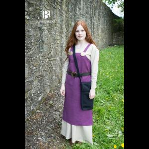 Shoulder Bag Ehwaz – Ideal For LARP, SCA and Costume