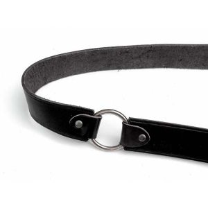 German Ring Belt