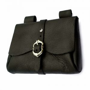 Medieval Nobles Bag – Ideal For LARP, SCA and Costume