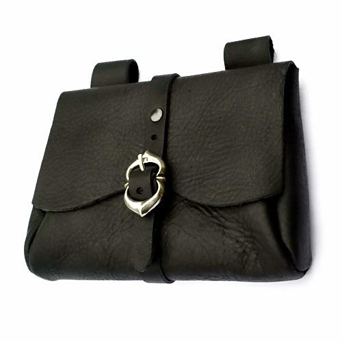 Medieval Nobles Bag black