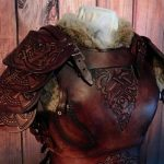 shieldmaiden cover