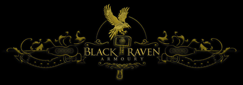 Blackravenarmoury