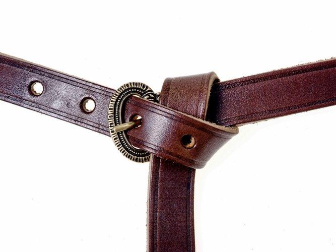 Belt-late-roman-detail-1