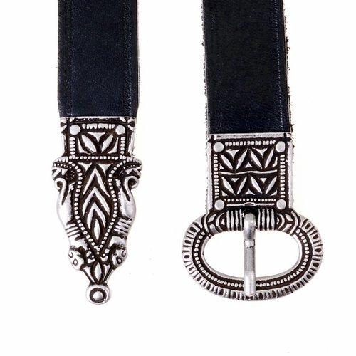 Belt-late-roman-ends