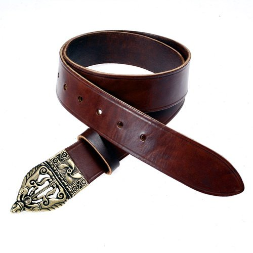 Celtic Belt 2