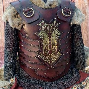Corsair Body Armour