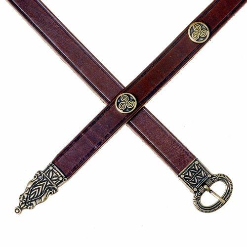 belt-late-roman