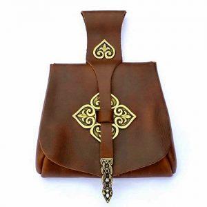 The Birka Bag
