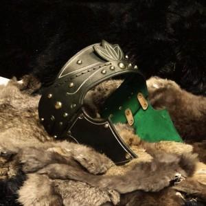 calidor helm